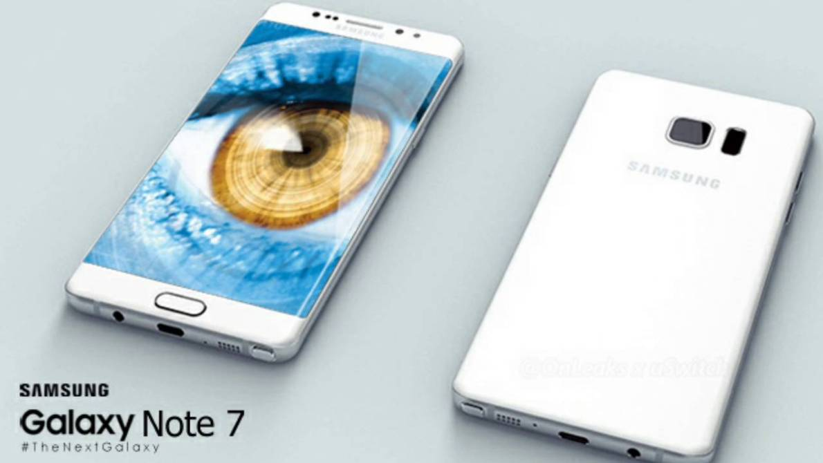 samsung-galaxy-note-7-to-come-with-improved-s-pen-functions-price-hike-expected